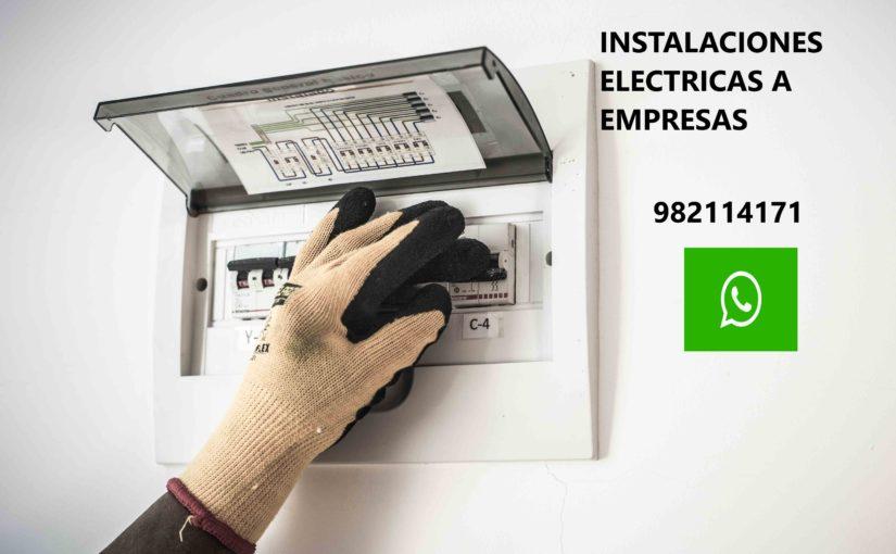 Técnico Electricista, Luminaria, Cableado, Tablero y LLave Electrica en Chorrillos, Barranco