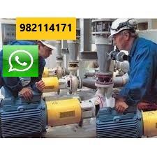 Bomba de Agua Mantenimiento é Instalación en San Miguel, Pueblo Libre, Lince, Callao, Ventanilla