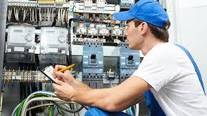 Técnico Electricista, Luminaria, Cableado, Tablero y LLave Electrica en san isidro, miraflores, lima, callao