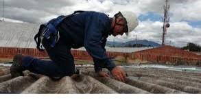Reparación de Grietas Ranuras Goteras en Techo Terraza Azotea en Surco, La Molina, Miraflores, San Borja, Lima