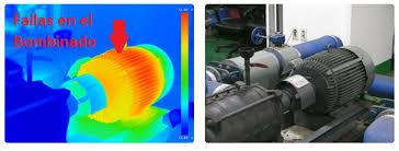 Mantenimiento Preventivo de Tableros Eléctricos, Luminarias, Cableados, Motores con Camara Termográfica en Lima