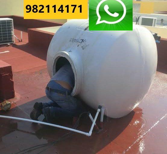 Limpieza de Cisterna con Agua en Los Olivos San Martin de Porres Breña Lince