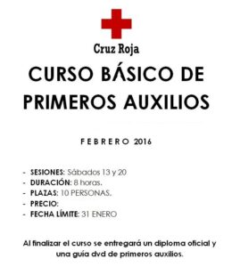 Certificado, Constancia, Diploma en Primeros Auxilios en LIMA